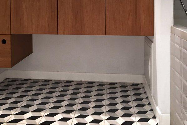 motifs-carreaux-de-ciment-m0037-cimenterie-de-la-tour-34