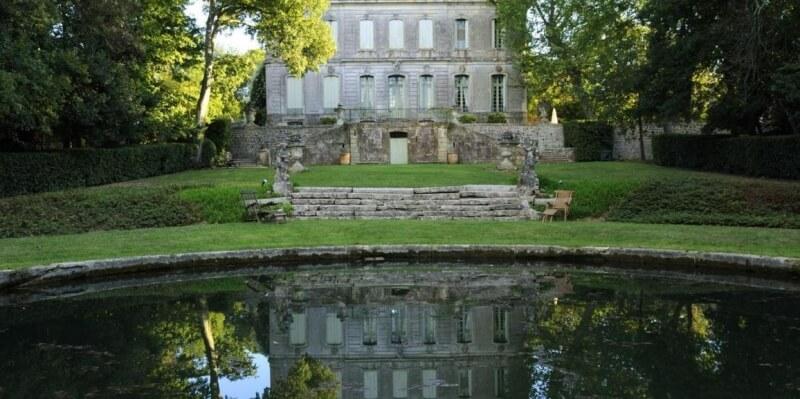 village laverune herault