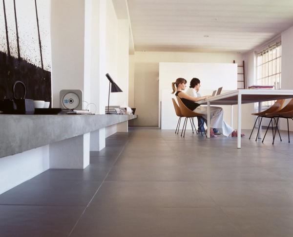 les carrelages classiques ou rustiques colors orns de. Black Bedroom Furniture Sets. Home Design Ideas
