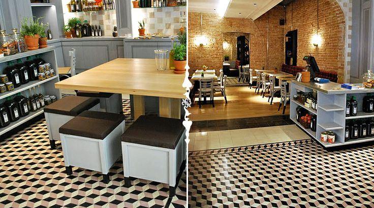 cubique cimenterie de la tour. Black Bedroom Furniture Sets. Home Design Ideas