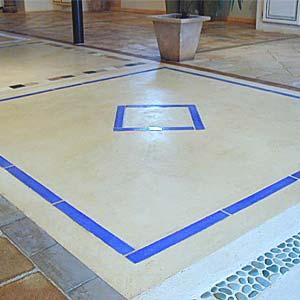Collections de la tour cimenterie de la tour for Carrelage au maroc prix