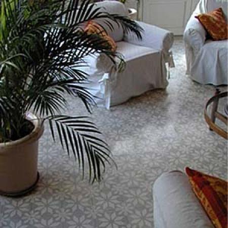 s jour 2 3 cimenterie de la tour. Black Bedroom Furniture Sets. Home Design Ideas