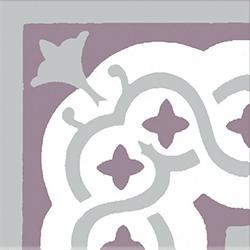 Carreau de ciment – B0046C