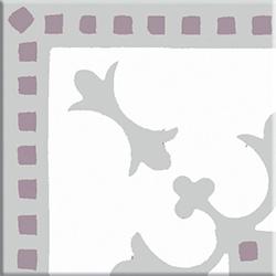 Carreau de ciment – B0321C