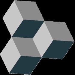 Carreau de ciment – H20M010
