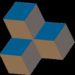 Carreau de ciment – H20M011