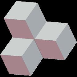 Carreau de ciment – H20M013