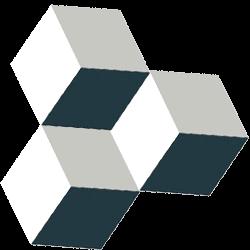 Carreau de ciment – H20M014