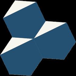 Carreau de ciment – H20M090
