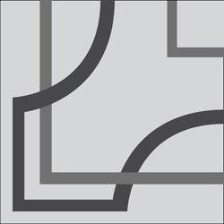 Carreau de ciment – M1781