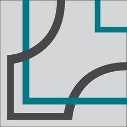 Carreau de ciment – M1782