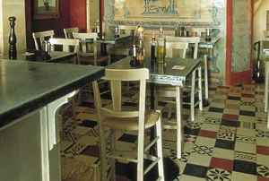 bar-restaurant-carreaux-de-ciment-lyon-69000-cimenterie-de-la-tour
