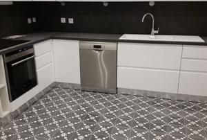 cuisine-carreaux-de-ciment-sol-lyon-69000-cimenterie-de-la-tour