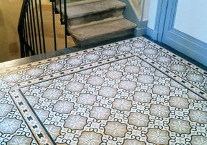 entree-escalier-carreaux-de-ciment-bordeaux-79000-cimenterie-de-la-tour