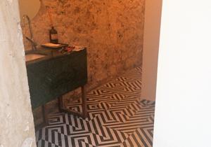hall-carreaux-de-ciment-toulouse-31000-cimenterie-de-la-tour