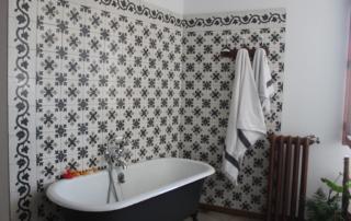 mur-salle-de-bain-a-bruxelles-belgique-cimenterie-de-la-tour