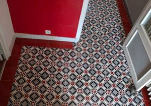 renovation-carreaux-de-ciment-strasbourg-67-cimenterie-de-la-tour
