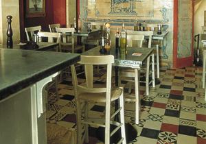 restaurant-carreaux-de-ciment-toulouse-31000-cimenterie-de-la-tour