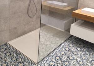 salle-de-bain-carreaux-ciment-sol-en-belgique-cimenterie-de-la-tour