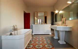 salle-de-bain-carreaux-de-ciment-brugge-belgique-cimenterie-de-la-tour-be
