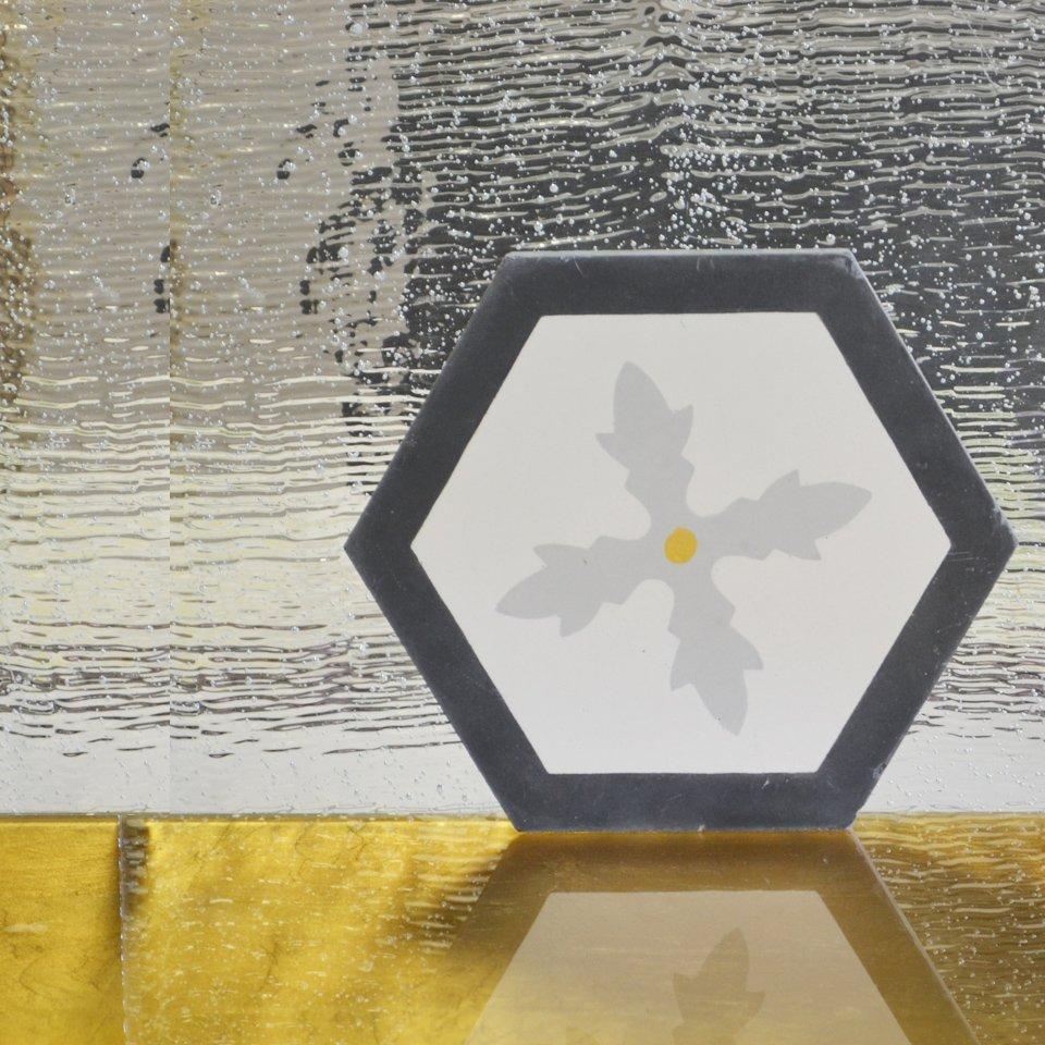 H20M041-carreaux-de-ciment-motifs-cimenterie-de-la-tour