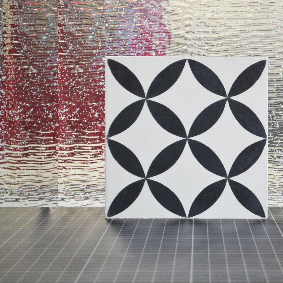M0070-carreaux-de-ciment-motifs-cimenterie-de-la-tour