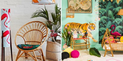 decoration-tropicale-carreaux-ciment-cimenterie-de-la-tour-paris-75000
