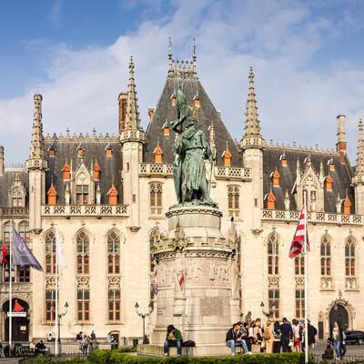 belgique cimenterie de la tour