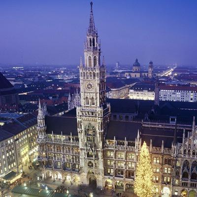 zementfliesen munchen cimenterie de la tour deutschland