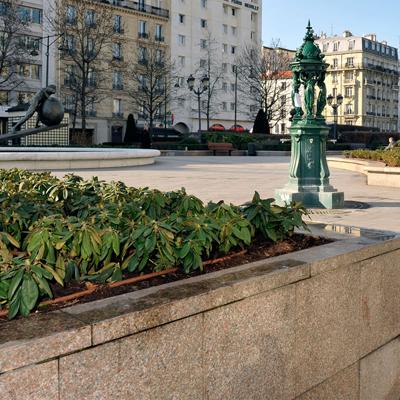 carreaux de ciment neuilly sur seine cimenterie de la tour