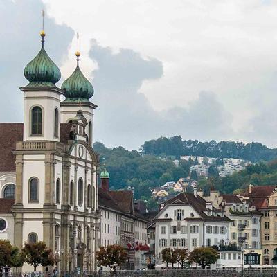 suisse cimenterie de la tour