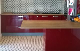 Kitchen-wall-floor-cement-tiles-black-and-white-manchester-england-cimenterie-de-la-tour