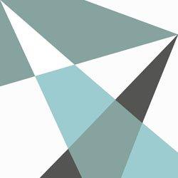 carreaux-de-ciment-graphique-tendance-bleu-gris-cimenterie-de-la-tour