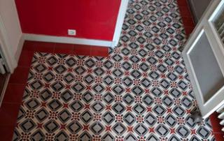 hall-cement-tiles-birmingham-england-cimenterie-de-la-tour