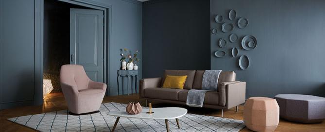 salon-sejour-decoration-rose-poudre-gris-decor-et-sens-magazine