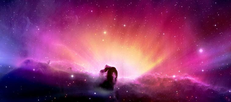 la tendance déco cosmos 2017