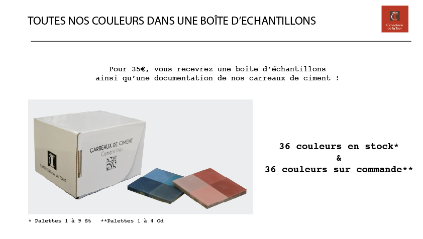 kit-couleurs-carreaux-ciment-cimenterie-de-la-tour