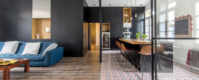 cimenterie de la tour. Black Bedroom Furniture Sets. Home Design Ideas