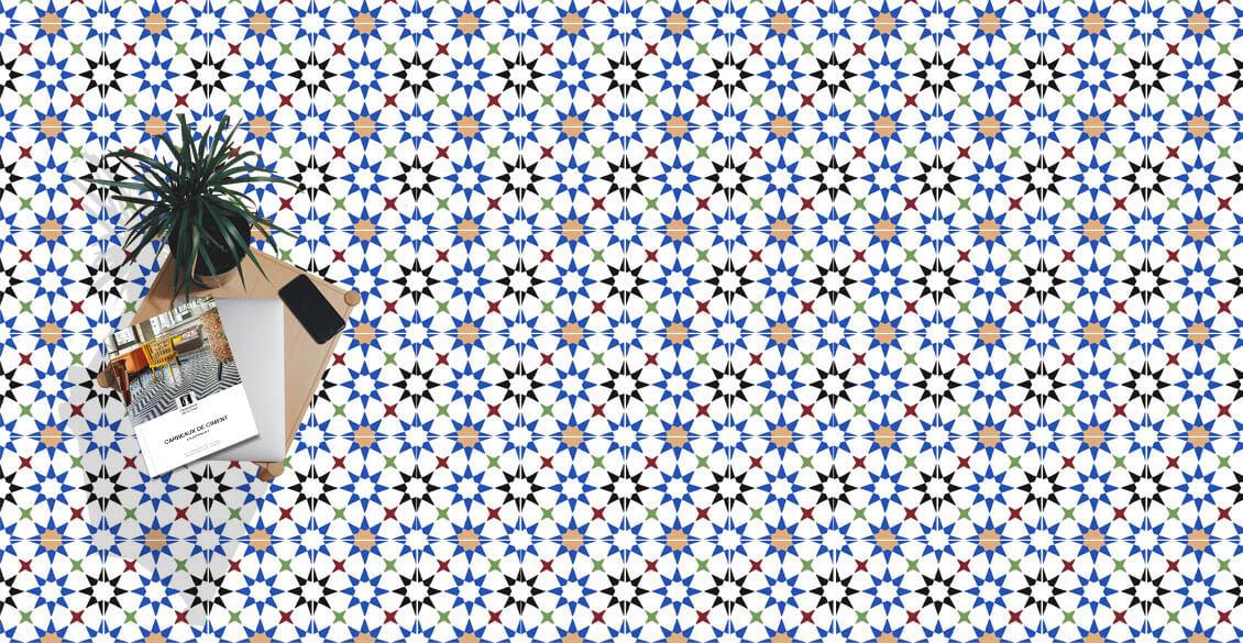 tapis-carreaux-ciment-motifs-cimenterie-de-la-tour