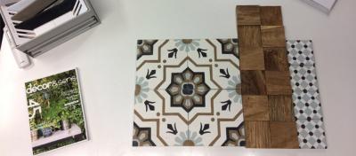 carreaux-de-ciment-bois-cimenterie-de-la-tour