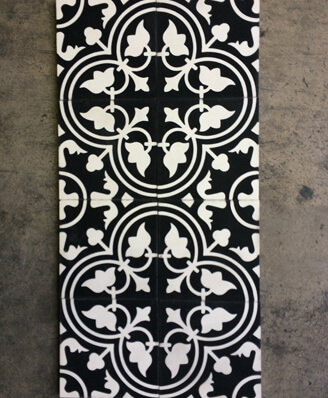 carreaux-de-ciment-noir-blanc-moderne-cimenterie-de-la-tour