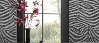 carreaux de ciment et carrelage fait main cimenterie de. Black Bedroom Furniture Sets. Home Design Ideas
