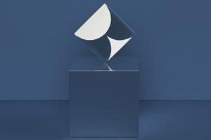 Carreaux de ciment moderne et tendance par le designer Piergil Fourquié à Paris 75, édition Cimenterie de la Tour