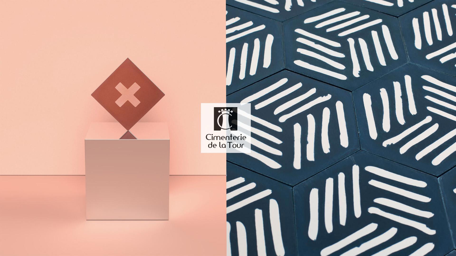 home cimenterie de la tour. Black Bedroom Furniture Sets. Home Design Ideas