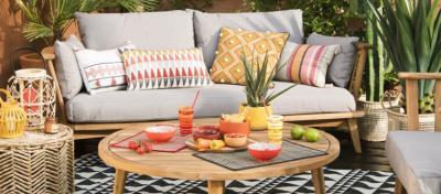 decoration-tropicale-couleur