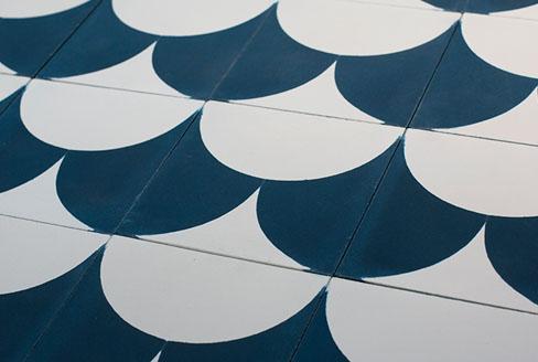 carreaux-de-ciment-designer-piergil-fourquie-paris-75006-cimenterie-de-la-tour