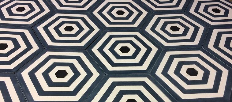 carreaux-de-ciment-hexagone-moderne-cimenterie-de-la-tour