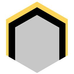 Carreau de ciment – H10M022