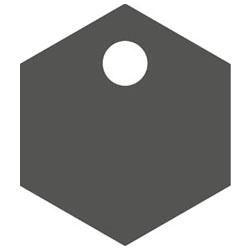 Carreau de ciment – H10M033