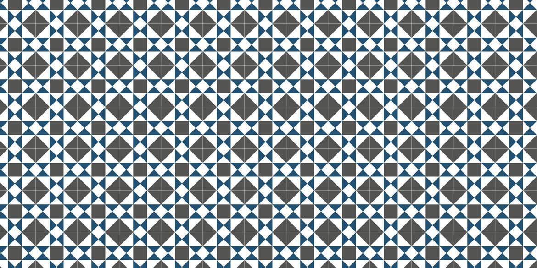 carreaux-de-ciment-moderne-geometrique-cimenterie-de-la-tour